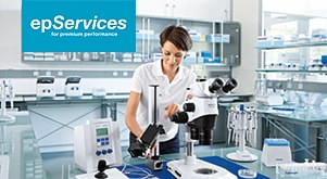 Cell Manipulation Services